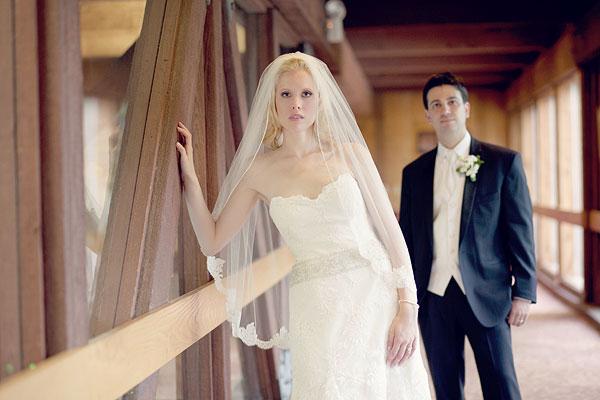 Destination Wedding 2018 on iTunes