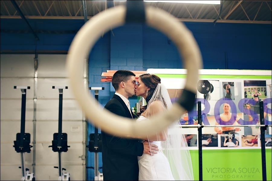 Engagement Wedding...