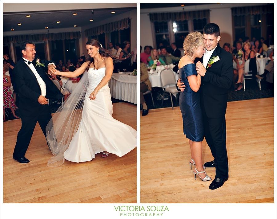 CT Wedding Photographer, Victoria Souza Photography, Glastonbury Hills Country Club, South Glastonbury, CT Engagement Wedding Portrait Photos