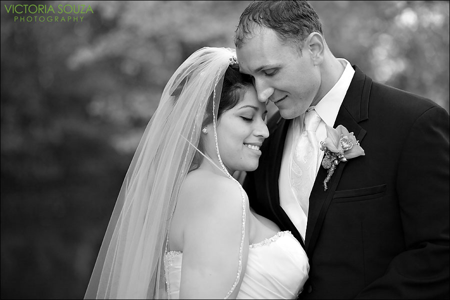 CT Wedding Photographer, Victoria Souza Photography, St Patrick's Roman Catholic Church, Testo's Restaurant, Bridgeport, CT Wedding Portrait Photos