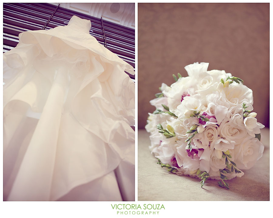 CT Wedding Photographer, Victoria Souza Photography, Glen Island Harbor Club, New Rochelle, NY, CT, Fairfield, Westport, Engagement Wedding Portrait Photos