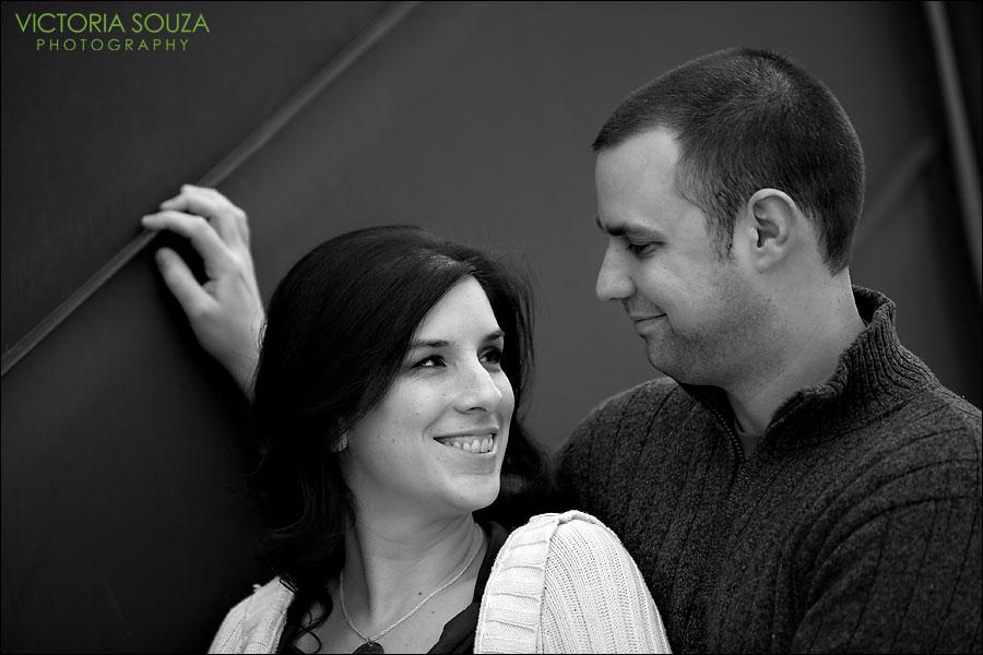 CT Wedding Photographer, Victoria Souza Photography, New Britain, Connecticut, CT, Snow, CCSU Engagement Wedding Portrait Photos