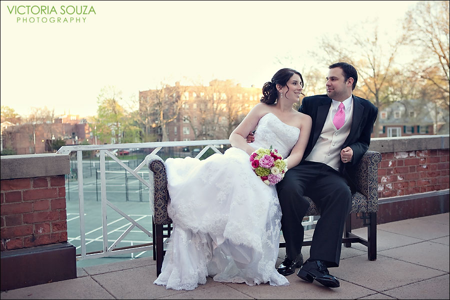 CT Wedding Photographer, Victoria Souza Photography, New Haven Lawn Club, New Haven, CT, Engagement Wedding Portrait Photos