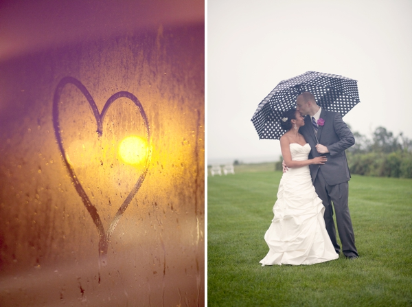paloma blanca wedding gown, polka dot umbrella, Guilford Yacht Club, Guilford, CT,  Wedding Pictures Photos, Victoria Souza Photography, Best CT Wedding Photographer