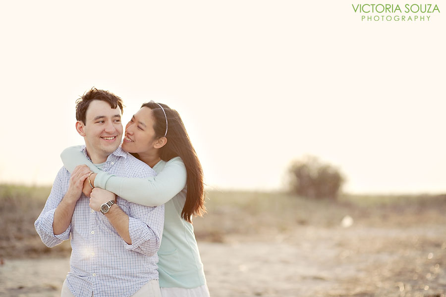 Stratford, CT Wedding Engagement Pictures Photos, Victoria Souza Photography, vintage, beach, Best CT Wedding Photographer