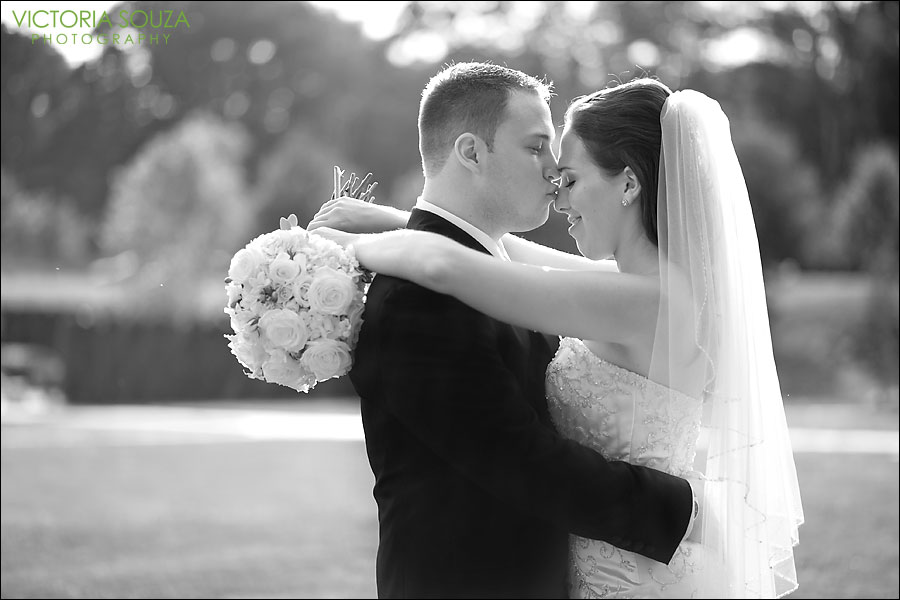 CT Wedding Photographer, Victoria Souza Photography, St Phillip Church, Norwalk, CT, Waterview, Monroe, CT, Engagement Wedding Portrait Photos