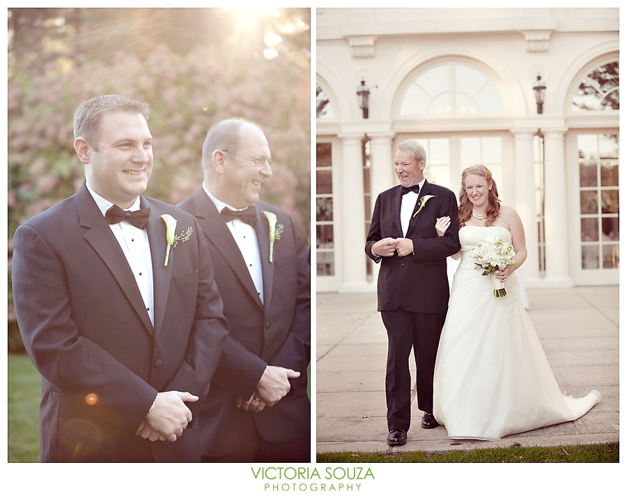 CT Wedding Photographer, Victoria Souza Photography, Wadsworth Mansion, Middletown, CT, Fairfield, Westport, Engagement Wedding Portrait Photos