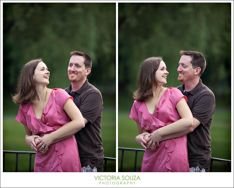 CT Wedding Photographer, Victoria Souza Photography, Larz Anderson Park, Brookline, MA, Massachusetts, Engagement Wedding Portrait Photos