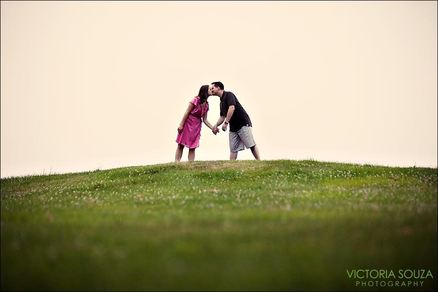 CT Wedding Photographer, Victoria Souza Photography, Larz Anderson Park, Brookline, MA, Massachusetts, Engagement Wedding Portrait Photos