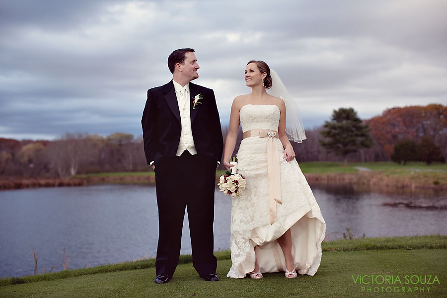CT Wedding Photographer, Victoria Souza Photography, St Catherine of Sienna, Norwood, MA, Spring Valley Country Club, Sharon, MA, Monroe, CT Fairfield, Westport, Engagement Wedding Portrait Photos