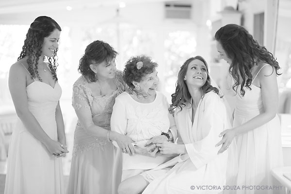 grandmother, Lord Thompson Manor, Thompson, CT, elegant, luxury, Wedding Pictures Photos, Victoria Souza Photography, Best CT Wedding Photographer