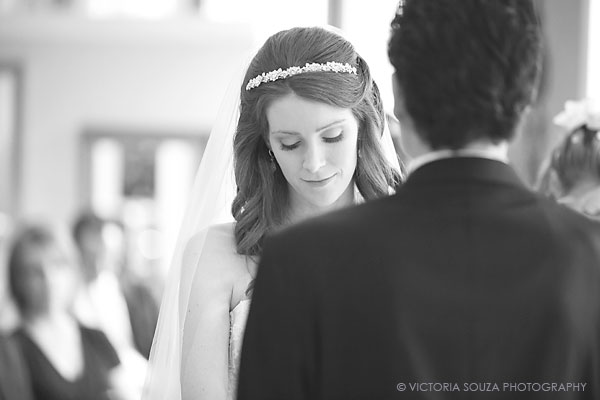 wedding ceremony, Lord Thompson Manor, Thompson, CT, elegant, luxury, Wedding Pictures Photos, Victoria Souza Photography, Best CT Wedding Photographer