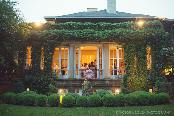 Lord Thompson Manor, Thompson, CT, elegant, luxury, Wedding Pictures Photos, Victoria Souza Photography, Best CT Wedding Photographer