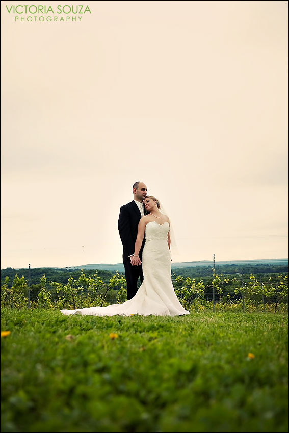 CT Wedding Photographer, Victoria Souza Photography, St Joseph Church, Shelton, CT, Gouveia Vineyards, Wallingford, CT, Cascade, Hamden, CT, Engagement Wedding Portrait Photos