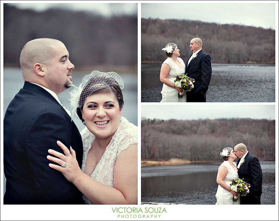 CT Wedding Photographer, Victoria Souza Photography, Waterview, Monroe, CT, Engagement Wedding Portrait Photos