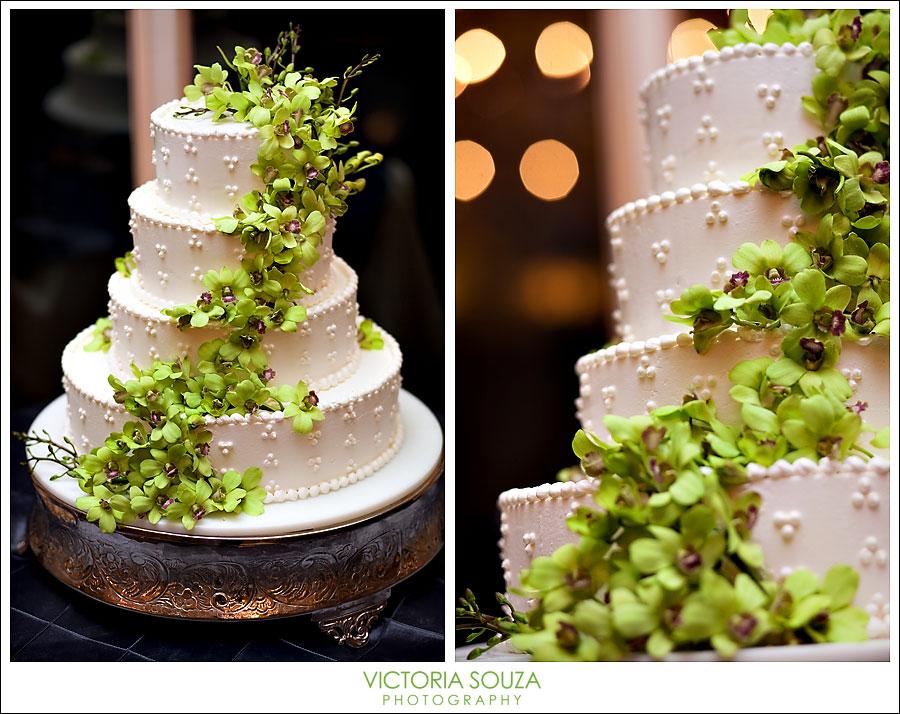 CT Wedding Photographer, Victoria Souza Photography, Waterview, Monroe, CT, Engagement Wedding Portrait Photos