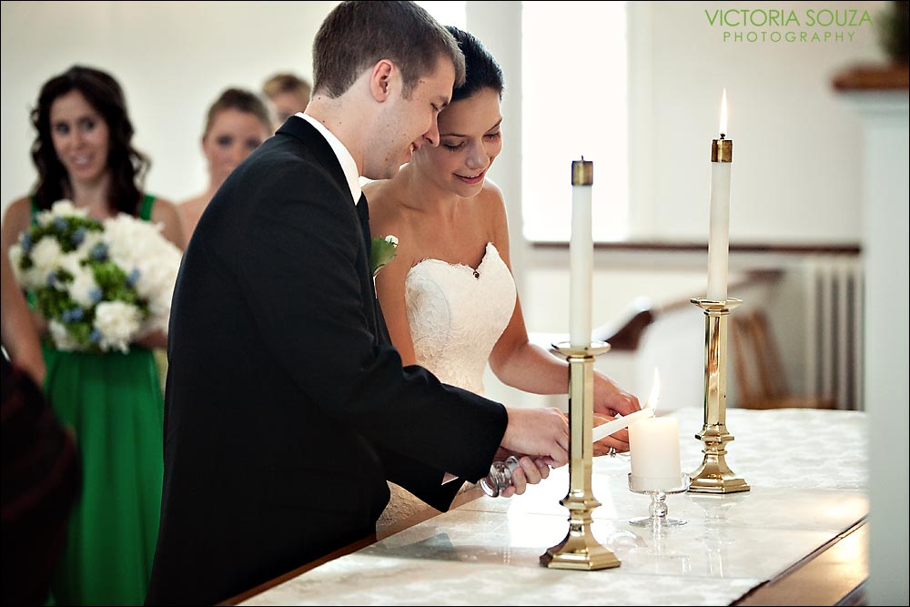 CT Wedding Photographer, Victoria Souza Photography, Guilford Yacht Club, Guilford, CT Wedding