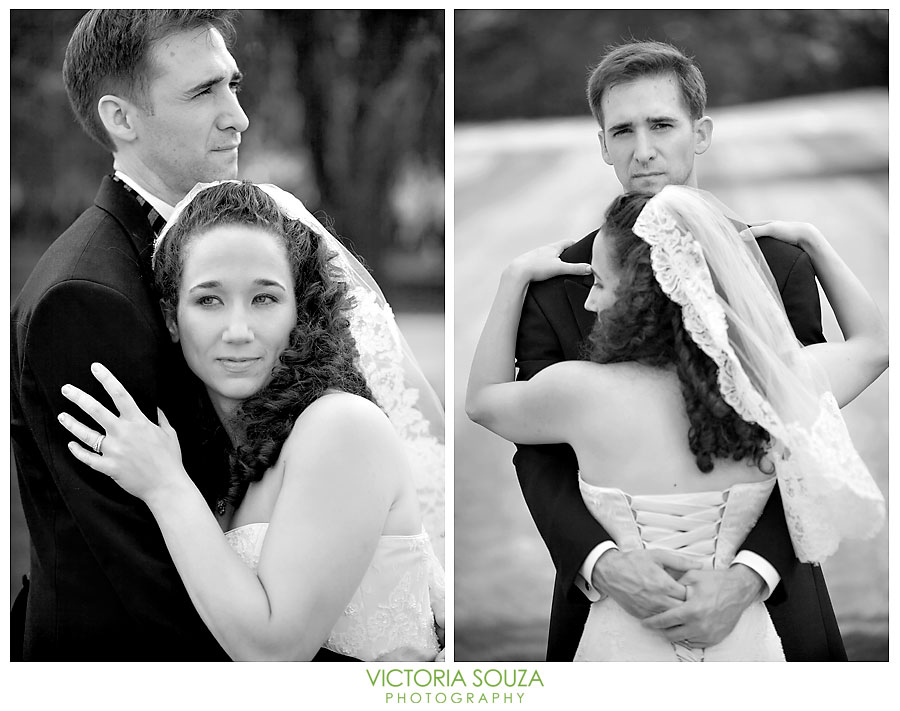 CT Wedding Photographer, Victoria Souza Photography, Aquaturf, Plantsville, CT, Fairfield, Westport, Engagement Wedding Portrait Photos