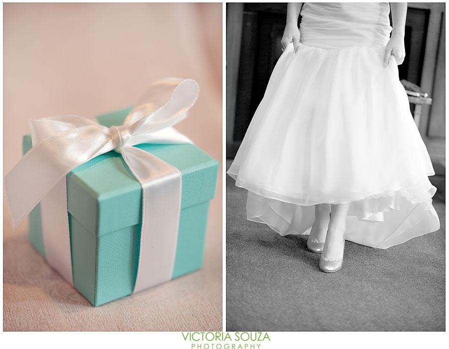 Indian Harbor Yacht Club, Morello, Greenwich, CT Wedding Pictures Photos, Victoria Souza Photography, tiffany wedding band, Best CT Wedding Photographer