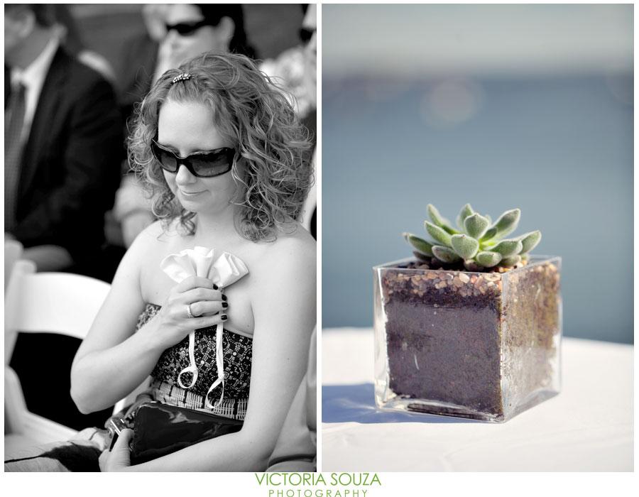 Indian Harbor Yacht Club, Morello, Greenwich, CT Wedding Pictures Photos, Victoria Souza Photography, wedding centerpieces, Best CT Wedding Photographer