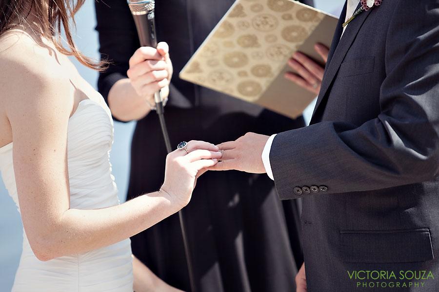 Indian Harbor Yacht Club, Morello, Greenwich, CT Wedding Pictures Photos, Victoria Souza Photography, wedding ring, royal wedding, Best CT Wedding Photographer