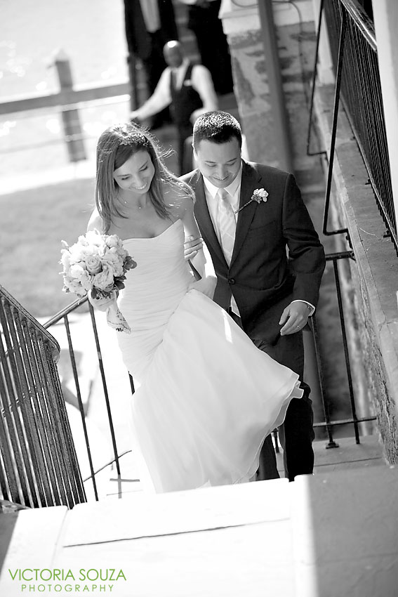Indian Harbor Yacht Club, Morello, Greenwich, CT Wedding Pictures Photos, Victoria Souza Photography, bride and groom, Best CT Wedding Photographer