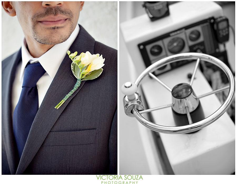 Indian Harbor Yacht Club, Morello, Greenwich, CT Wedding Pictures Photos, Victoria Souza Photography, blue groomsmen, Best CT Wedding Photographer