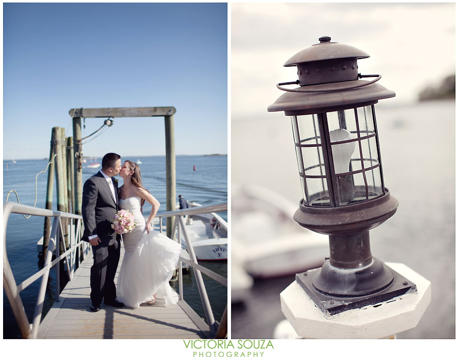Indian Harbor Yacht Club, Morello, Greenwich, CT Wedding Pictures Photos, Victoria Souza Photography, wedding by the ocean, Best CT Wedding Photographer