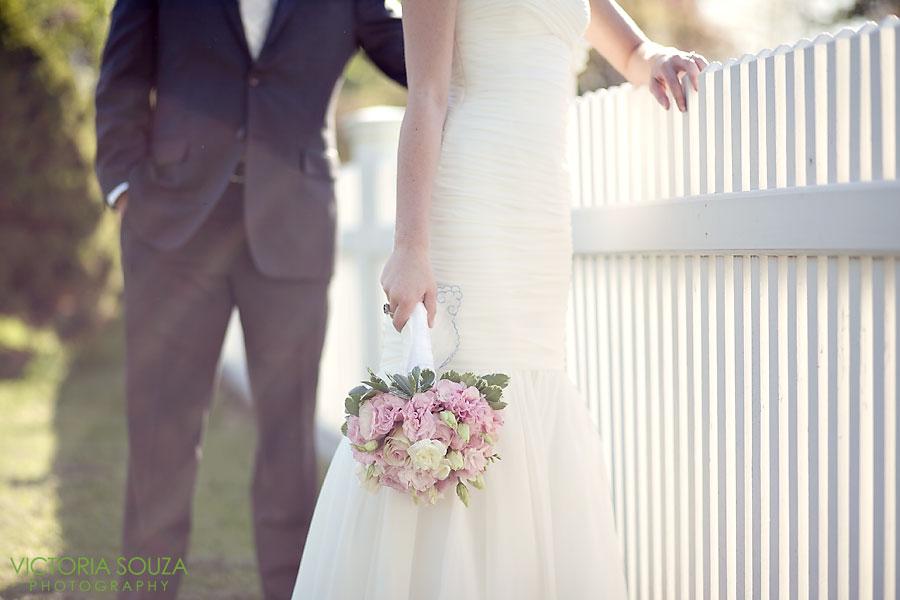 Indian Harbor Yacht Club, Morello, Greenwich, CT Wedding Pictures Photos, Victoria Souza Photography, vintage wedding, Best CT Wedding Photographer