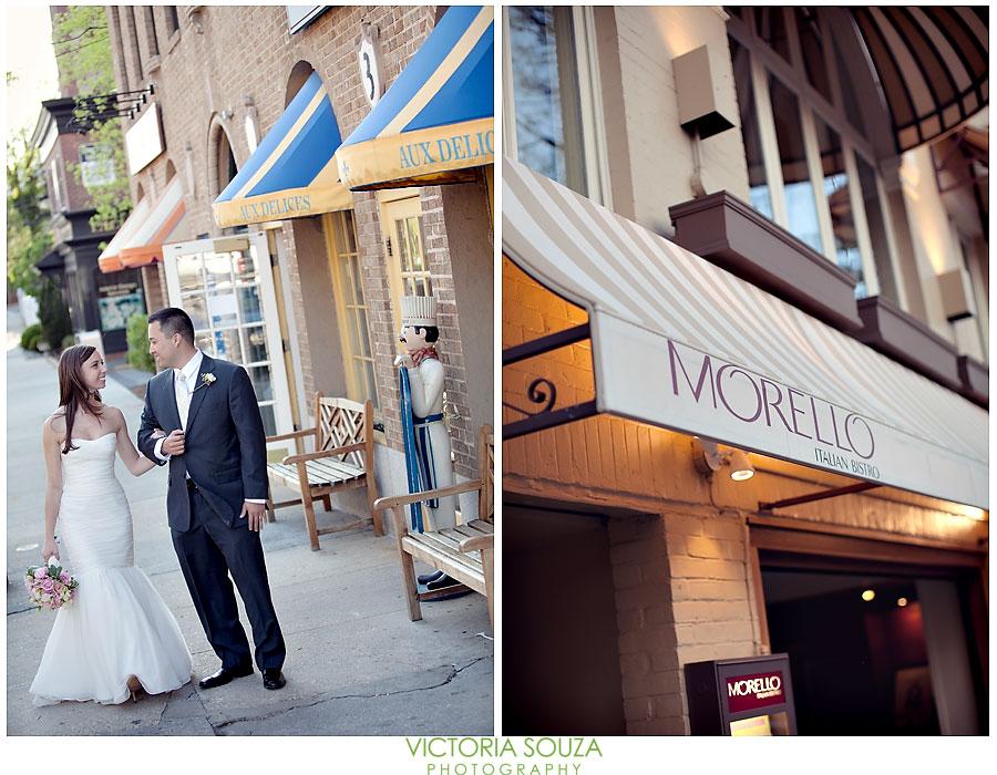 Indian Harbor Yacht Club, Morello, Greenwich, CT Wedding Pictures Photos, Victoria Souza Photography, urban wedding, Best CT Wedding Photographer