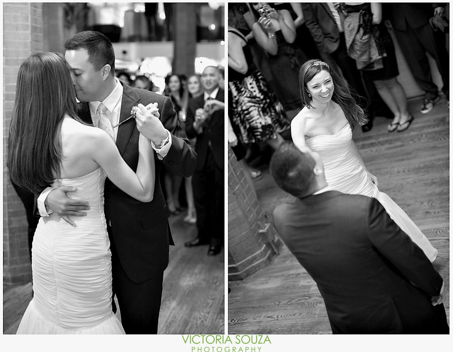 Indian Harbor Yacht Club, Morello, Greenwich, CT Wedding Pictures Photos, Victoria Souza Photography, first dance, Best CT Wedding Photographer