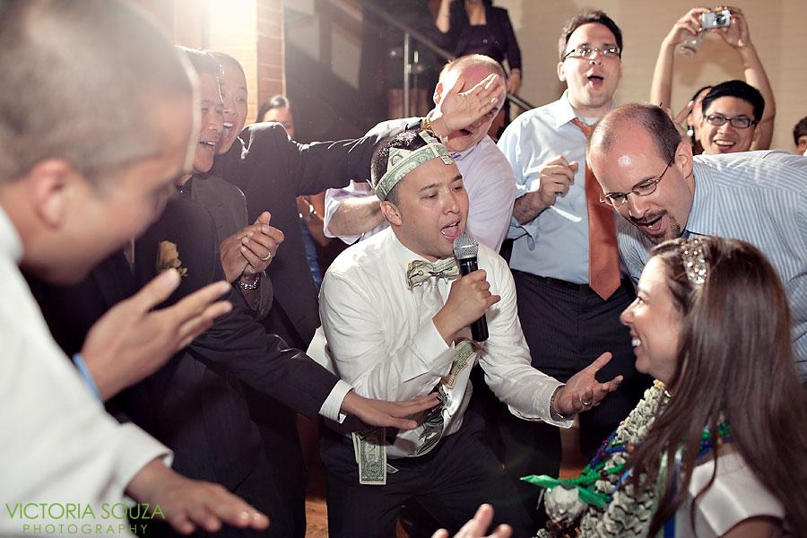 Indian Harbor Yacht Club, Morello, Greenwich, CT Wedding Pictures Photos, Victoria Souza Photography, filipino money dance, Best CT Wedding Photographer