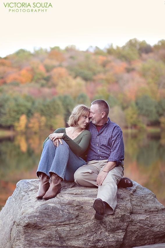CT Wedding Photographer, Victoria Souza Photography, Wolfe Park, Monroe, Fairfield, CT, Connecticut, Engagement Wedding Portrait Photos
