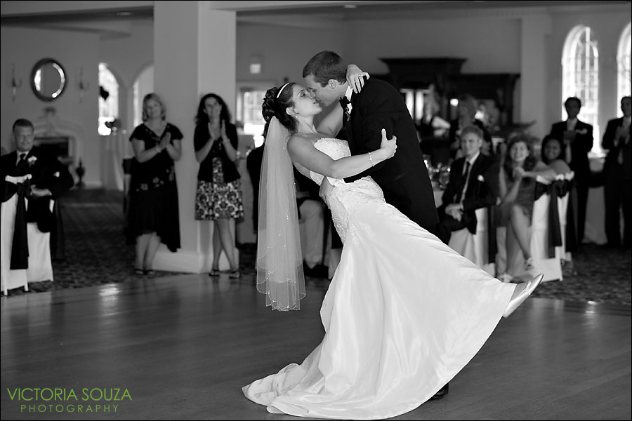 Victoria souza photography blog blog archive karli andy ct wedding photographer victoria souza photography christ the king lutheran church newtown junglespirit Gallery