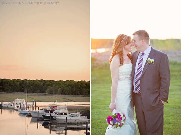 outdoor, vintage, guilford yacht club, guilford, ct, Wedding Pictures Photos, Victoria Souza Photography, Best CT Wedding Photographer