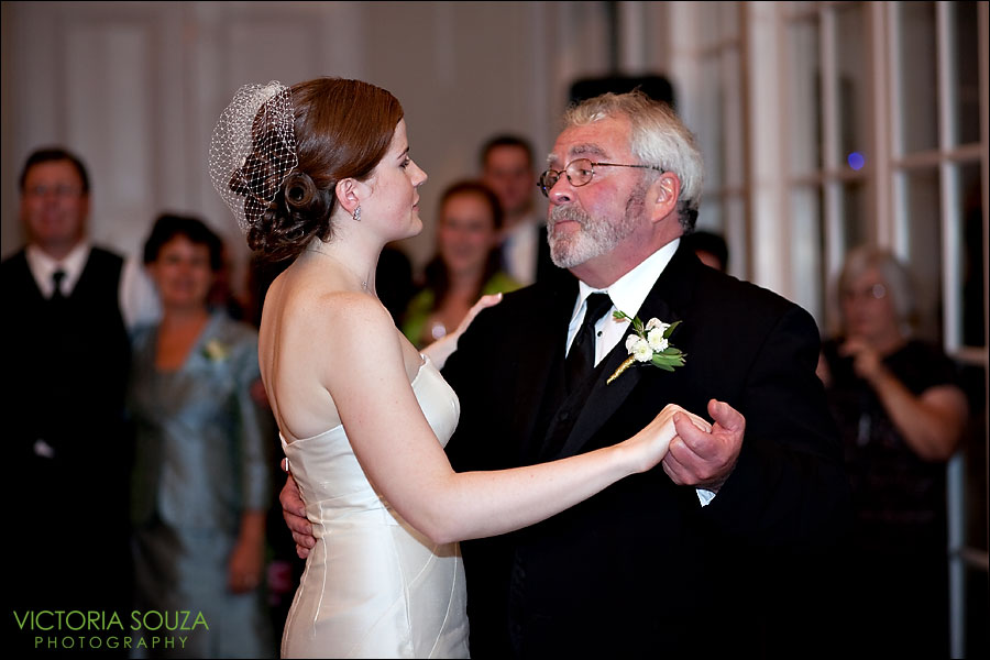 CT Wedding Photographer, Victoria Souza Photography, Wadsworth Mansion, Middletown, CT