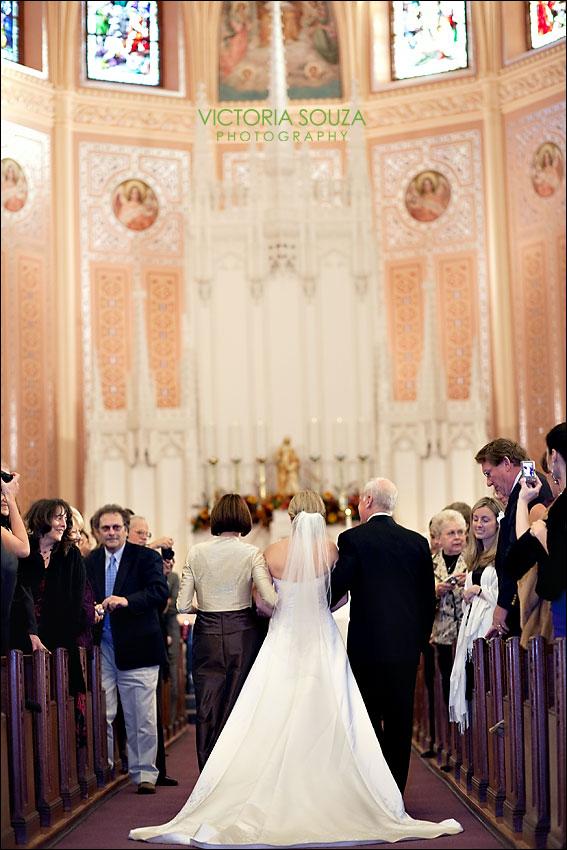 CT Wedding Photographer, Victoria Souza Photography, Shrine of St Anne, Waterbury, CT, Miss Porter's School, Farmington, CT, Farmington Club, Farmington, CT Engagement Wedding Portrait Photos