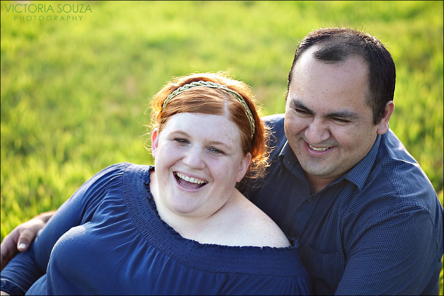 CT Wedding Photographer, Victoria Souza Photography, Stratford, CT Beach Engagement Wedding Portrait Photos