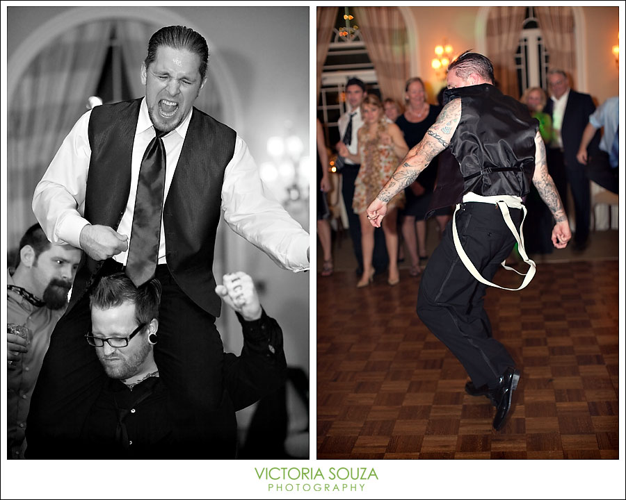 CT Wedding Photographer, Victoria Souza Photography, Great River Golf Club, Milford, CT Wedding Portrait Photos