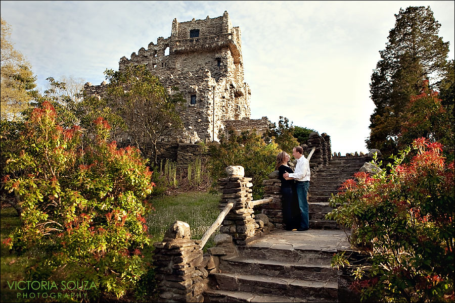 CT Wedding Photographer, Victoria Souza Photography, Gillette Castle, East Haddam, Connecticut, CT, Engagement Wedding Portrait Photos