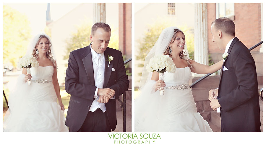 CT Wedding Photographer, Victoria Souza Photography, Riverhouse at Goodspeed Station, Haddam, CT, Fairfield, Westport, Engagement Wedding Portrait Photos