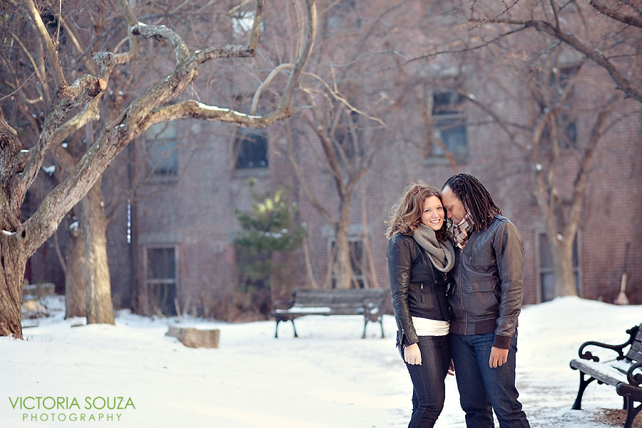 CT Wedding Photographer, Victoria Souza Photography, Boston Common, Boston, MA, Stratford, CT, Greenwich, CT, Fairfield, CT, Connecticut, Engagement Wedding Portrait Photos
