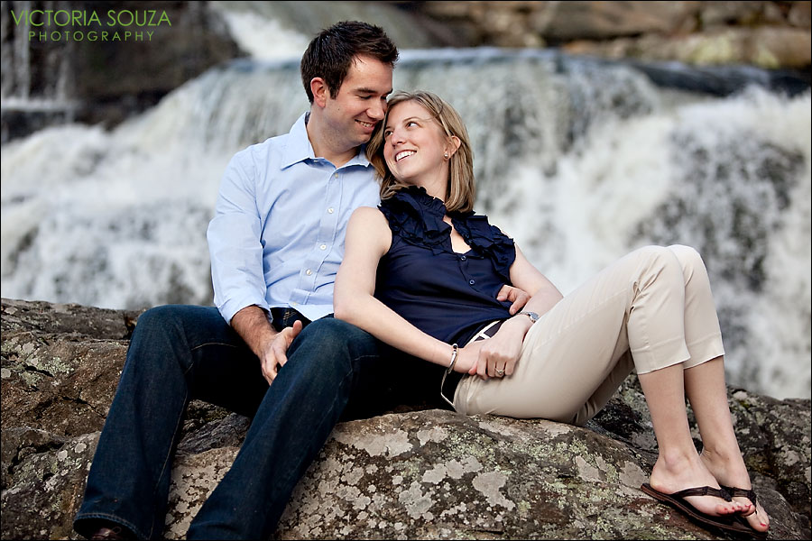 CT Wedding Photographer, Victoria Souza Photography, Southford Falls, Southbury, Connecticut, CT, Engagement Wedding Portrait Photos