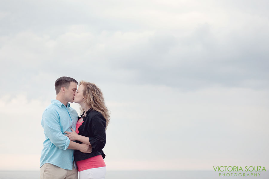 Harkness Park, Waterford, CT Wedding Engagement Pictures Photos, Victoria Souza Photography, vintage, beach, Best CT Wedding Photographer
