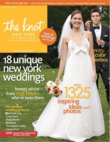 CT Wedding Photographer, Victoria Souza Photography, The Knot Best of 2010 Wedding Photography Winner NY CT MA CA Engagement Wedding Portrait Photos