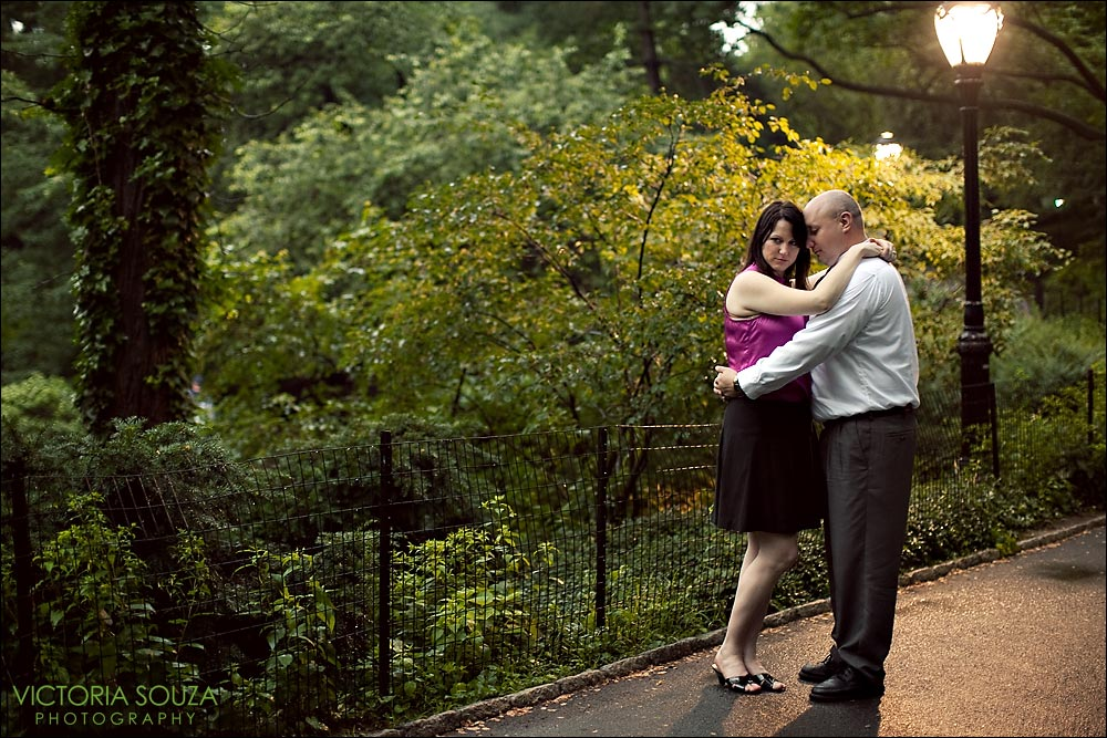 CT Wedding Photographer, Victoria Souza Photography, Guantanamera, Waldorf Astoria, Central Park, New York, NY Wedding Engagement Portrait Photos