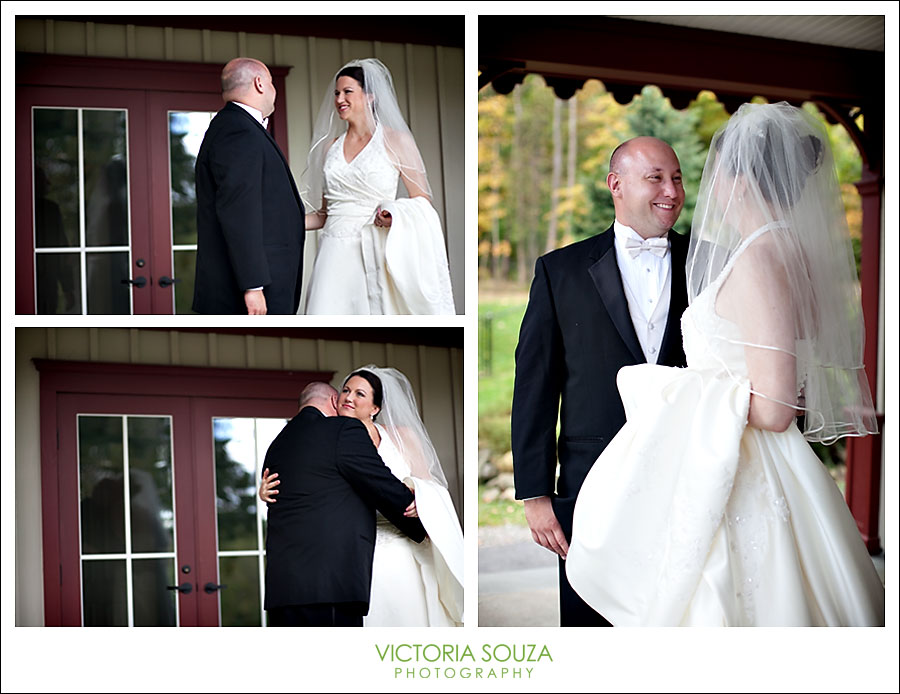CT Wedding Photographer, Victoria Souza Photography, St John's Episcopal Church, South Salem, NY, Roger Sherman Inn, New Canaan, CT Wedding Portrait Photos