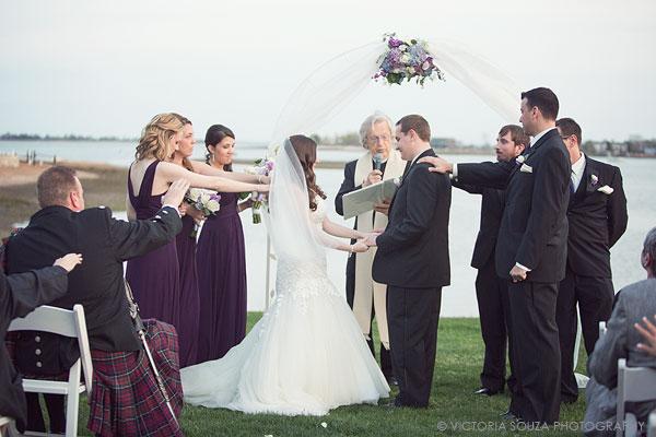 outdoor, vintage, Inn at Longshore, Westport, CT, Wedding Pictures Photos, Victoria Souza Photography, Best CT Wedding Photographer