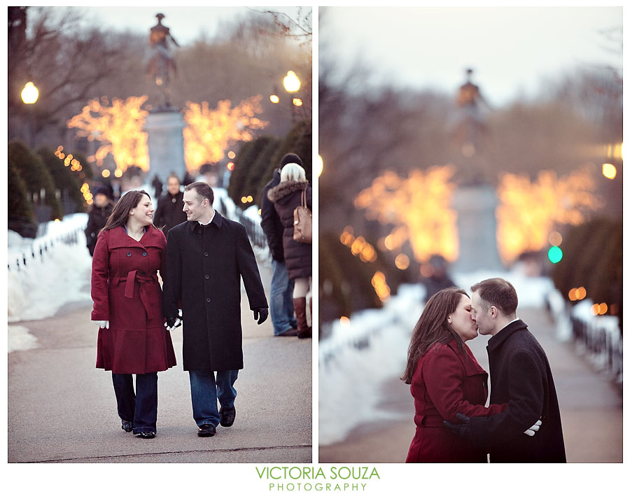 CT Wedding Photographer, Victoria Souza Photography, Boston Public Library, Boston Common, Boston, MA, Stratford, CT, Fairfield, CT, Connecticut, Engagement Wedding Portrait Photos