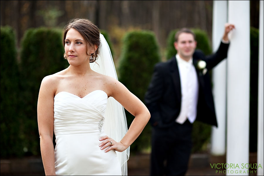 CT Wedding Photographer, Victoria Souza Photography, Cascade, Hamden, CT Engagement Wedding Portrait Photos